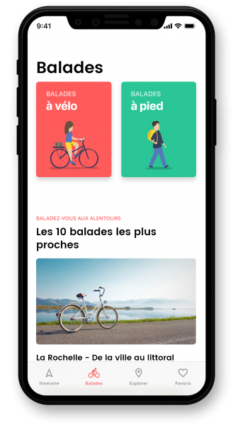 app-loopi-IOS
